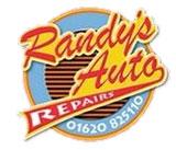 Randys Auto