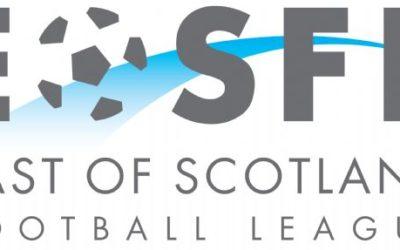 SFA suspend lower level football