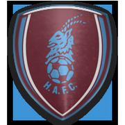 Haddington Athletic Football Club