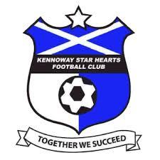 Kennoway Star
