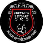 Kirkcaldy & Dysart FC