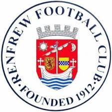 Renfrew FC