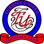 Turriff United
