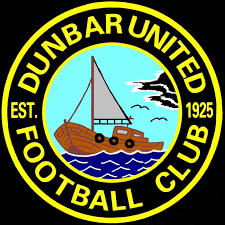 Dunbar Utd