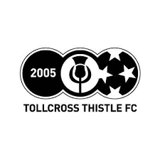 Tollcross Thistle