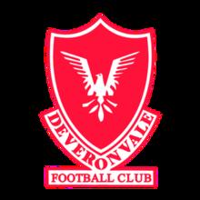 Deveronvale FC